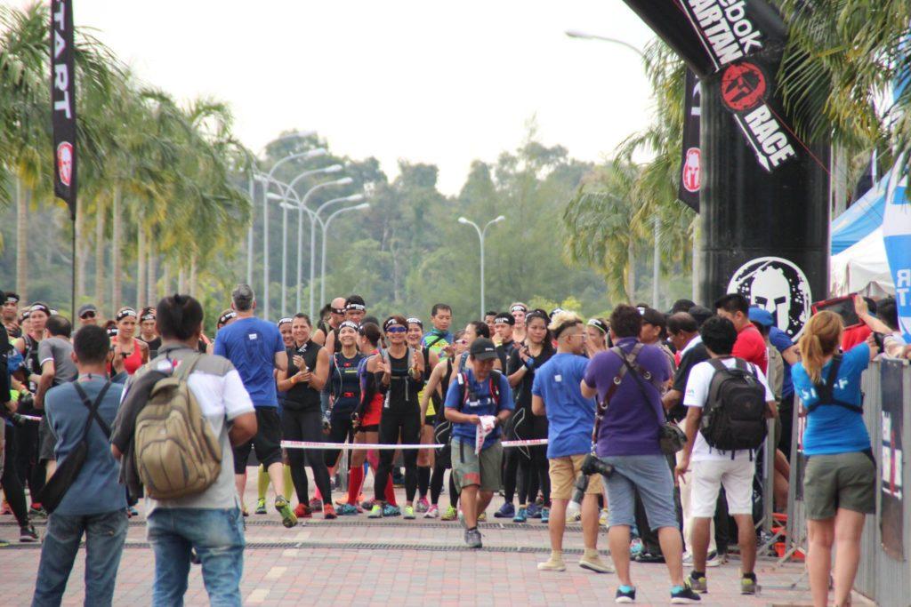 spartan-singapore-start-line