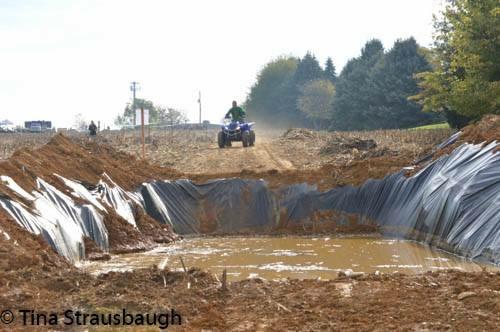 Acre-Breaker-Mud-Pit
