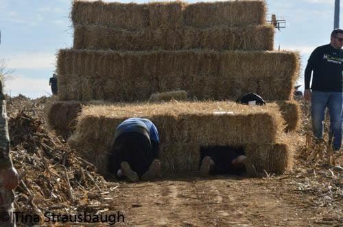 Acre-Breaker-Hay-Crawl