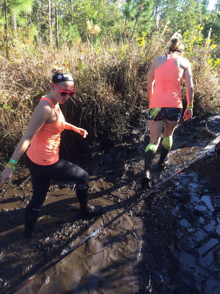 jacksonville-spartan-race-mud