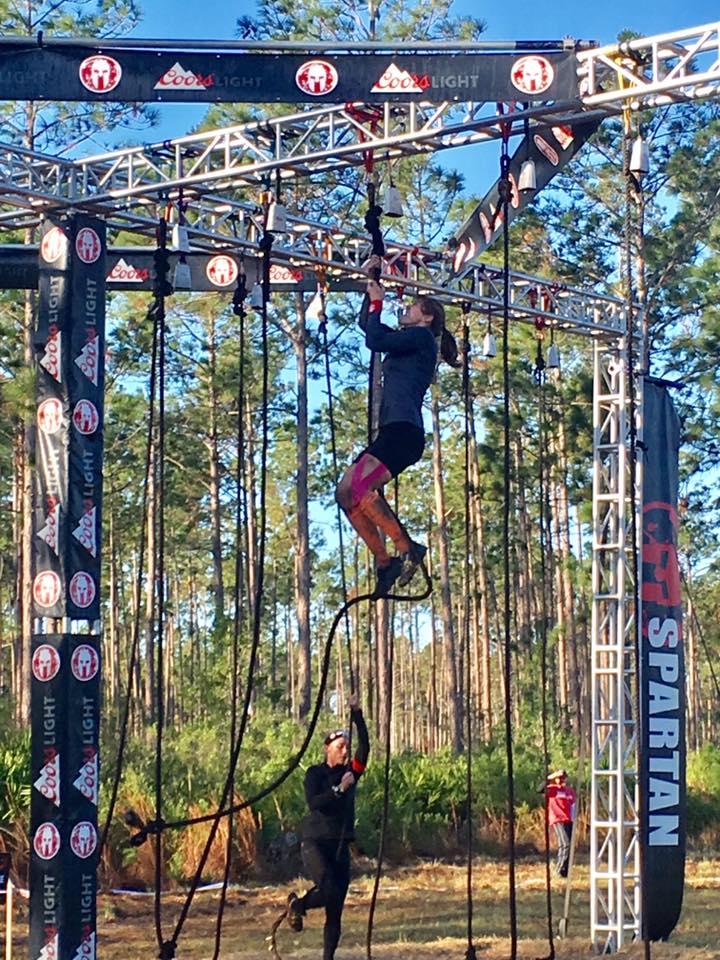 jacksonville-spartan-race-rope-climb