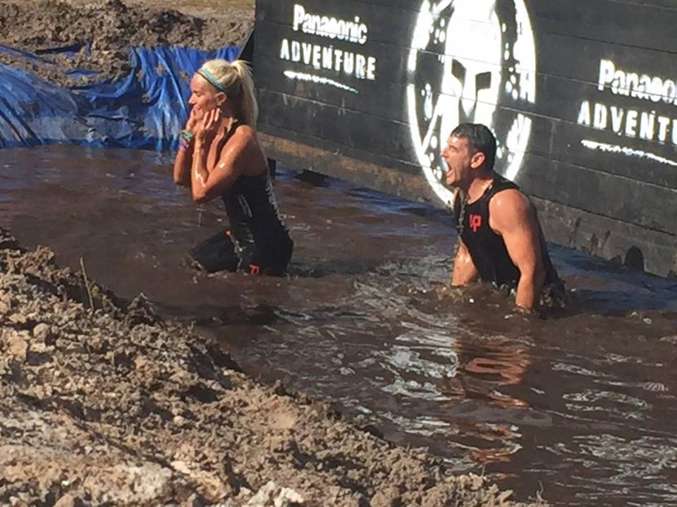 jacksonville-spartan-race-trenches