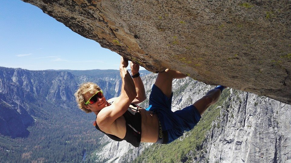 Ryan-Atkins-in-Yosemite