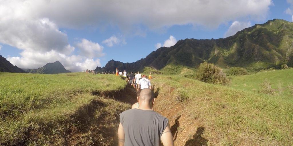 Makahiki-Challenge-Trail
