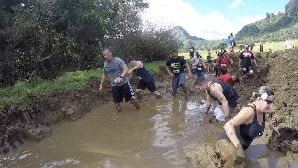 Makahiki-Challenge-Mud-Pit