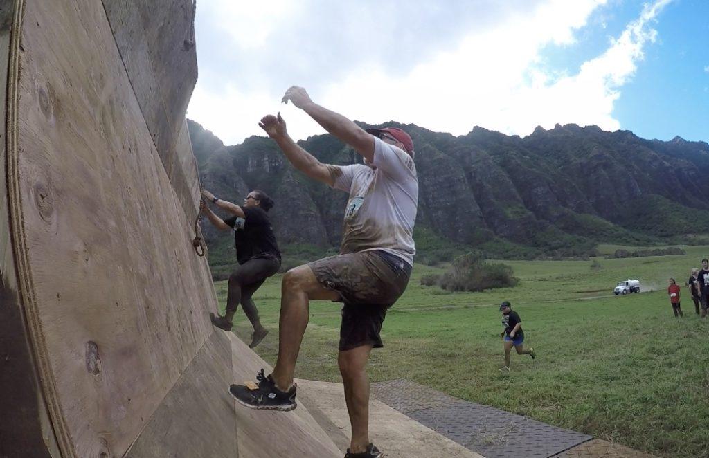 Makahiki-Challenge-Ramp-Wall