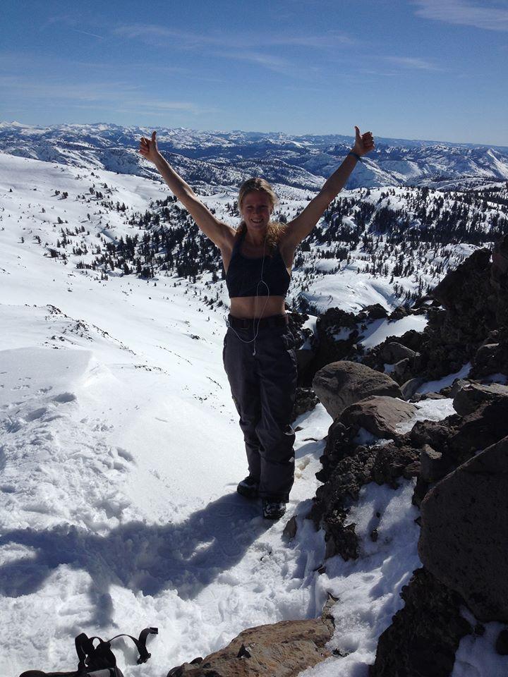 Rea-Kolbl-Snowy-Mountain Climb