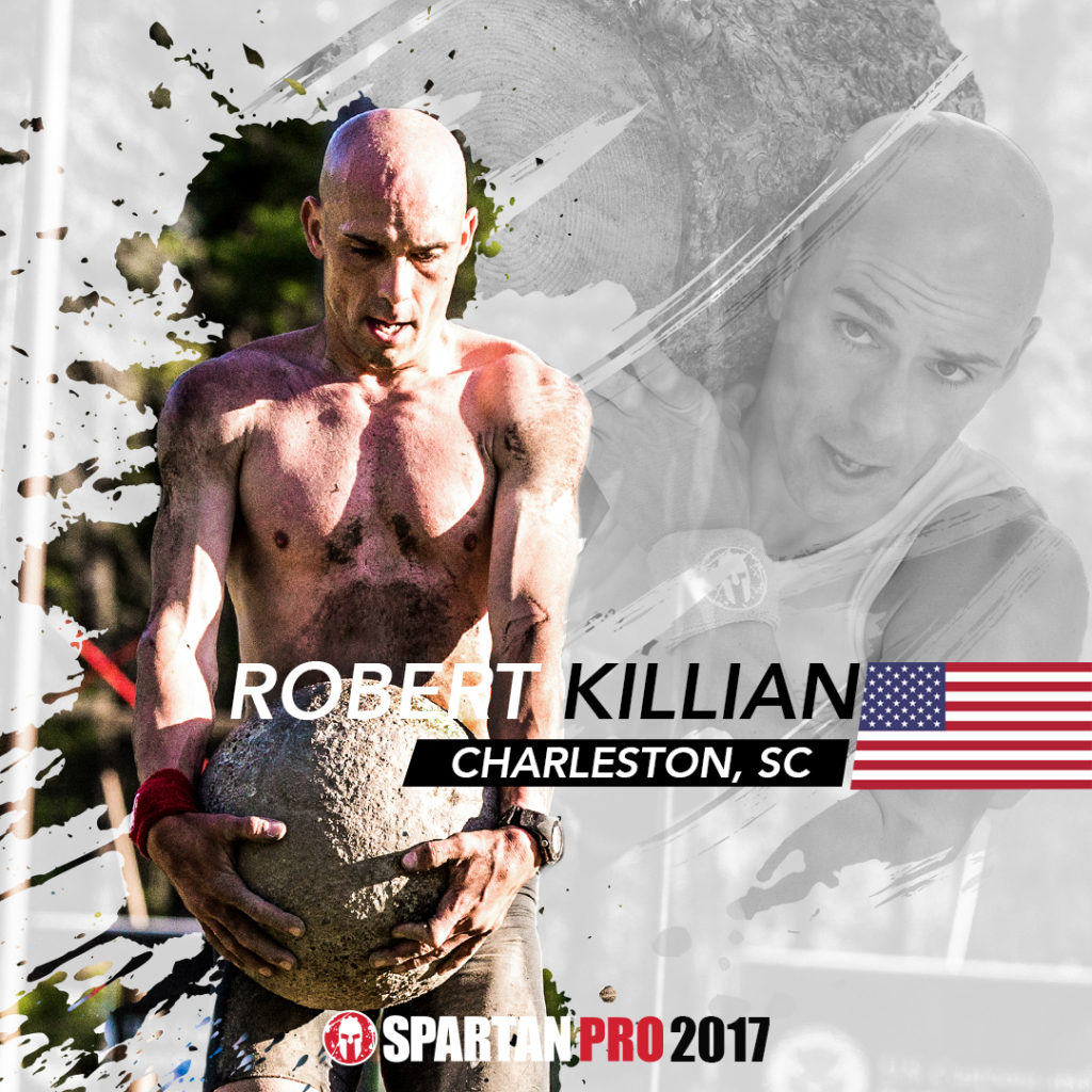 Robert-Killian-2017-Spartan-Pro-Card
