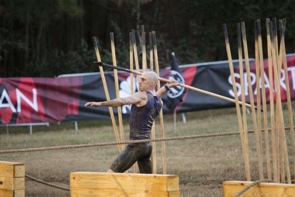 Robert-Killian-Spear-Throw