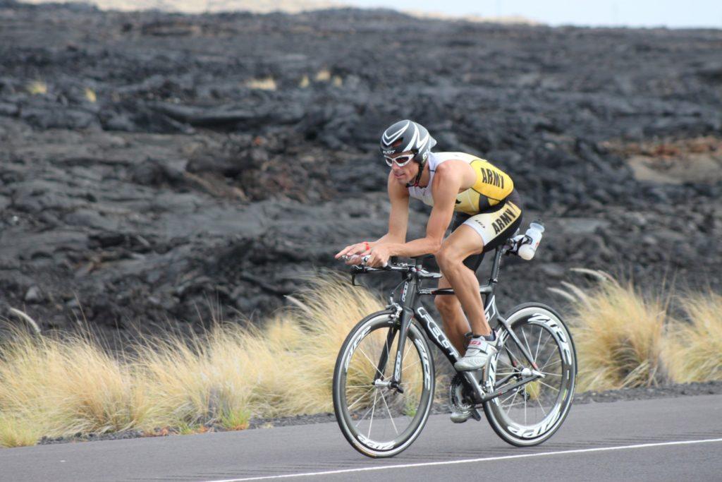 Robert-Killian-Cycling
