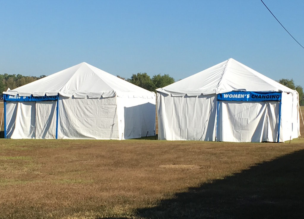 Savage-Race-Changing-Tents-Venue