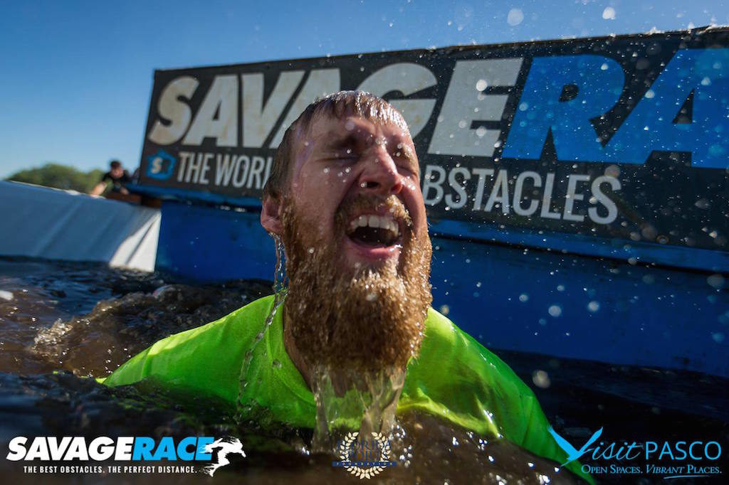 Savage-Race-Shriveled-Richard-Obstacle