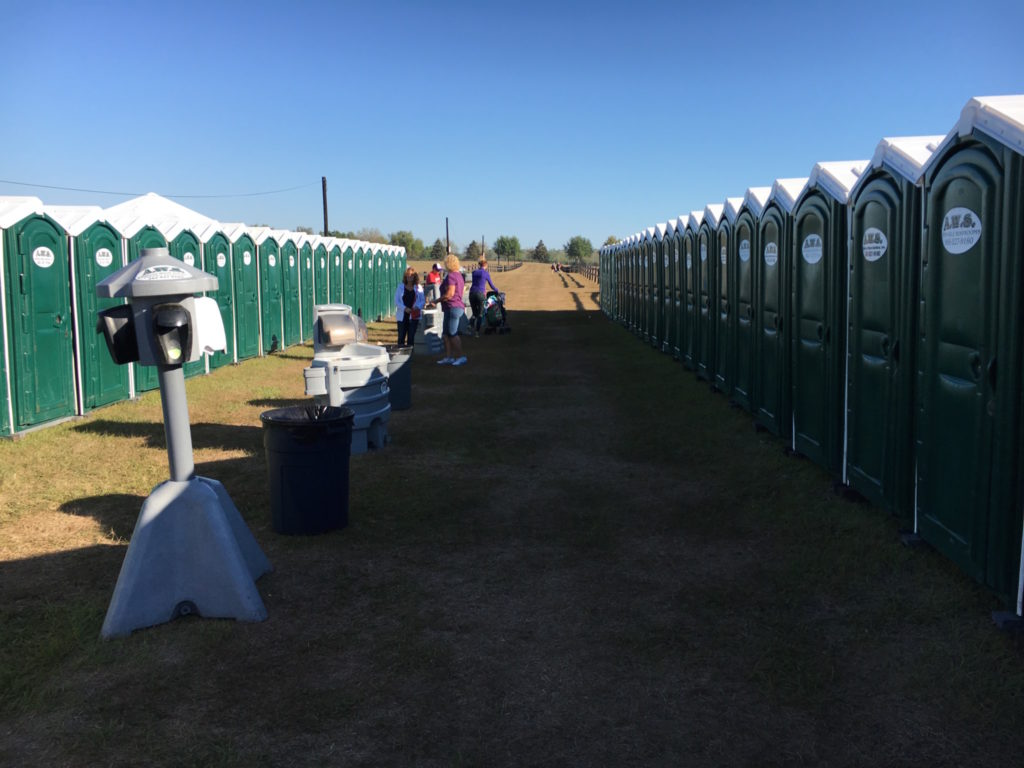 Savage-Rage-Venue-Porta-Potties