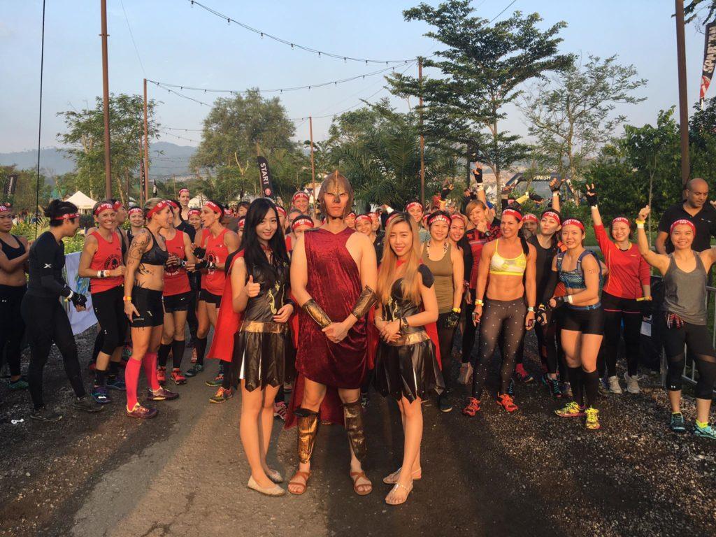 spartan-malaysia-women-elite
