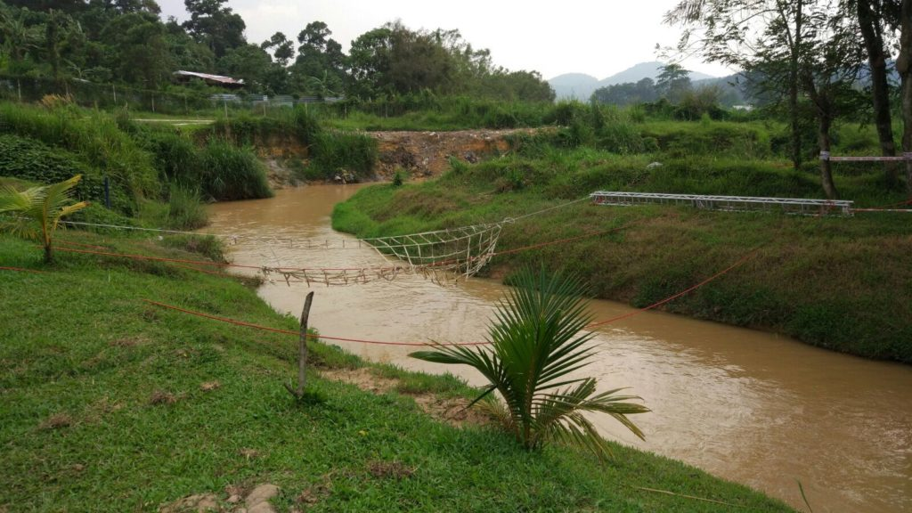 spartan-race-malaysia-river