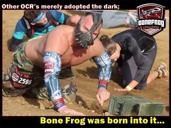 Bane-Bonefrog