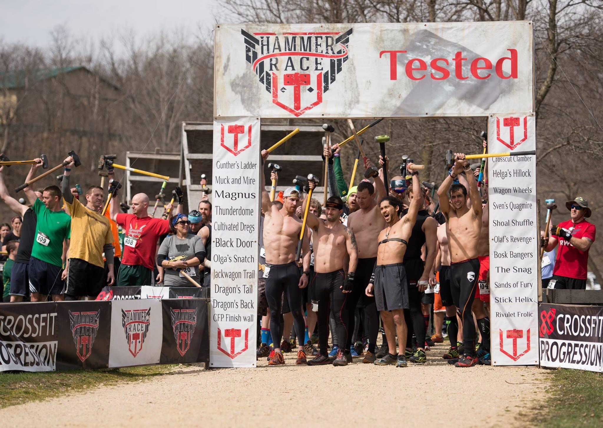 Hammer-Race-2017-Spring-Start