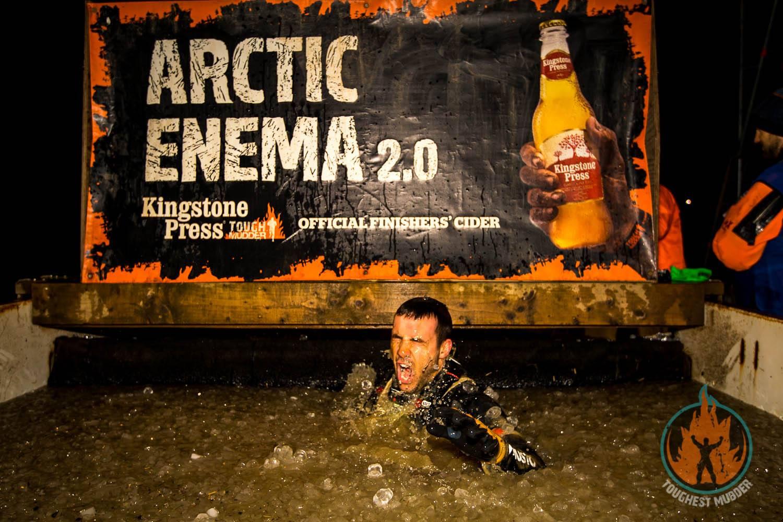 Arctic-Enema-EuropesToughestMudder