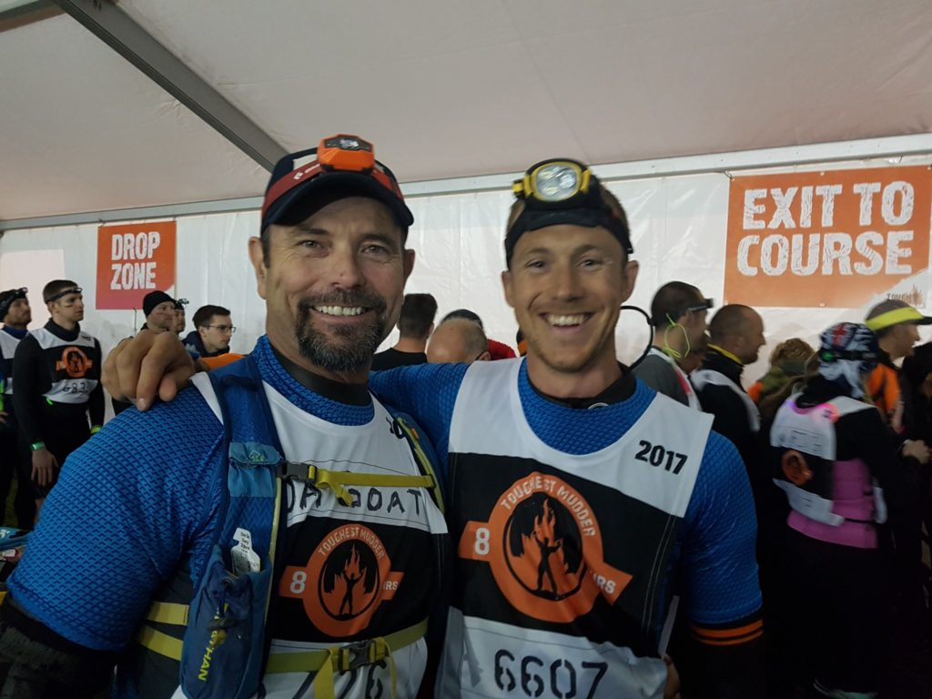 Europe-Toughest-Mudder Da-Goat-Albon