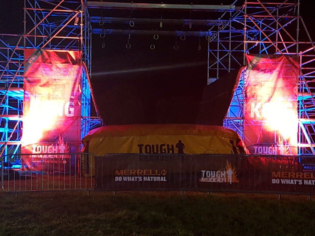Europe-Toughest-Mudder-Kong