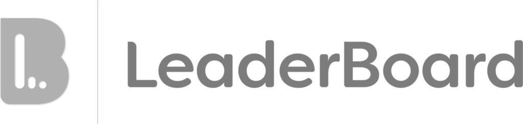 LeaderBoard-Logo