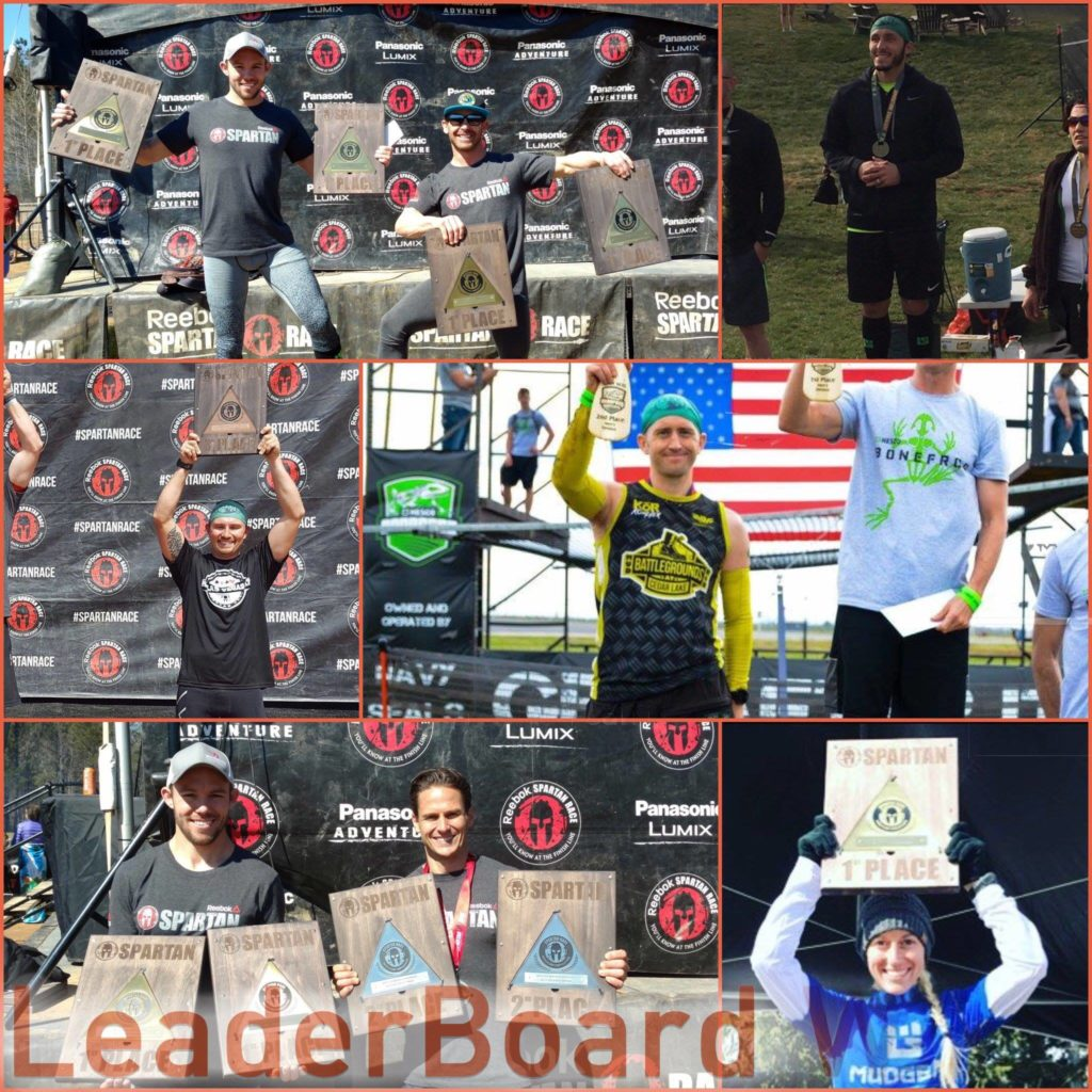 LeaderBoard-Podium-Finishes-in-March