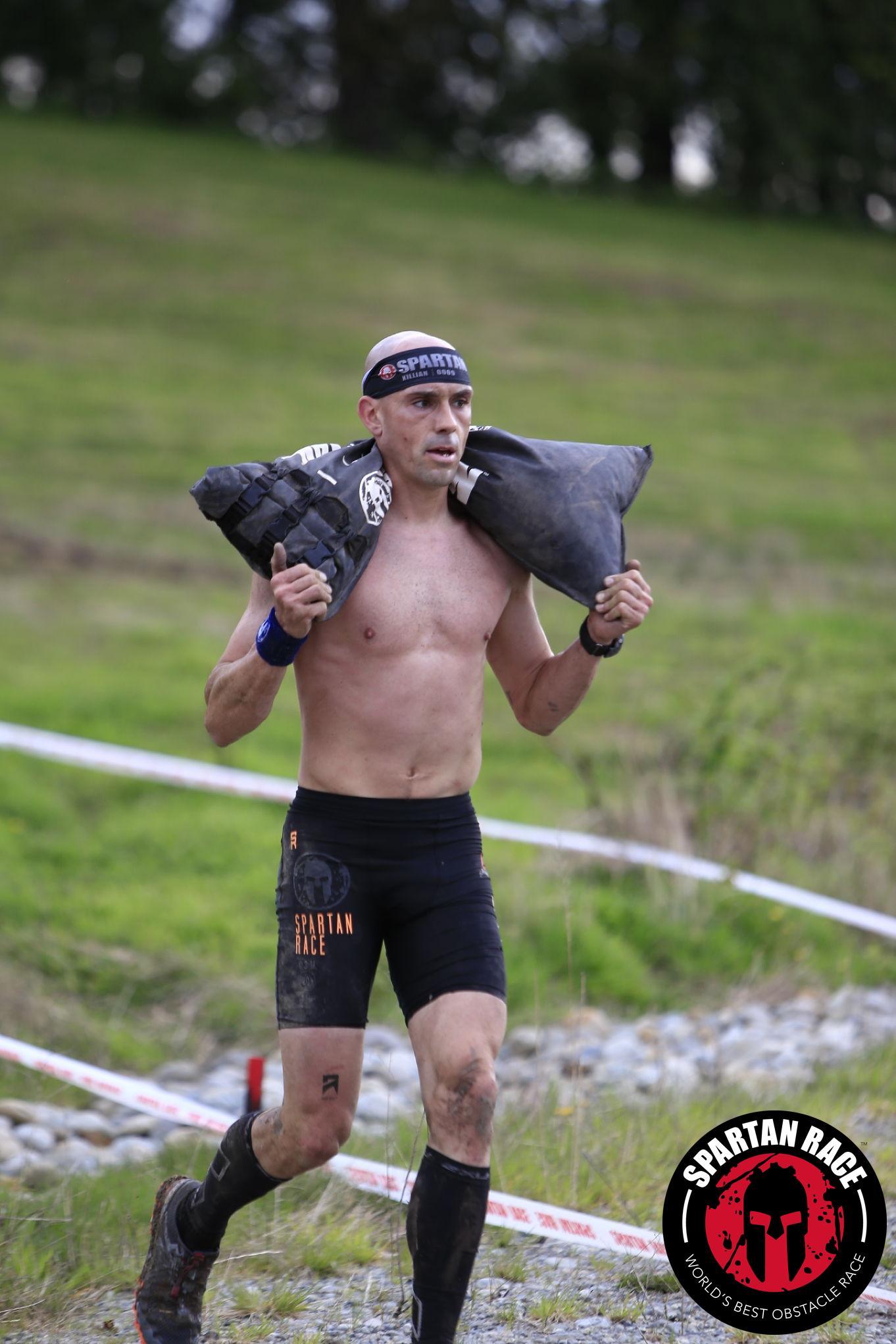 Robert-Killian-Sandbag-Carry-Seattle-2017