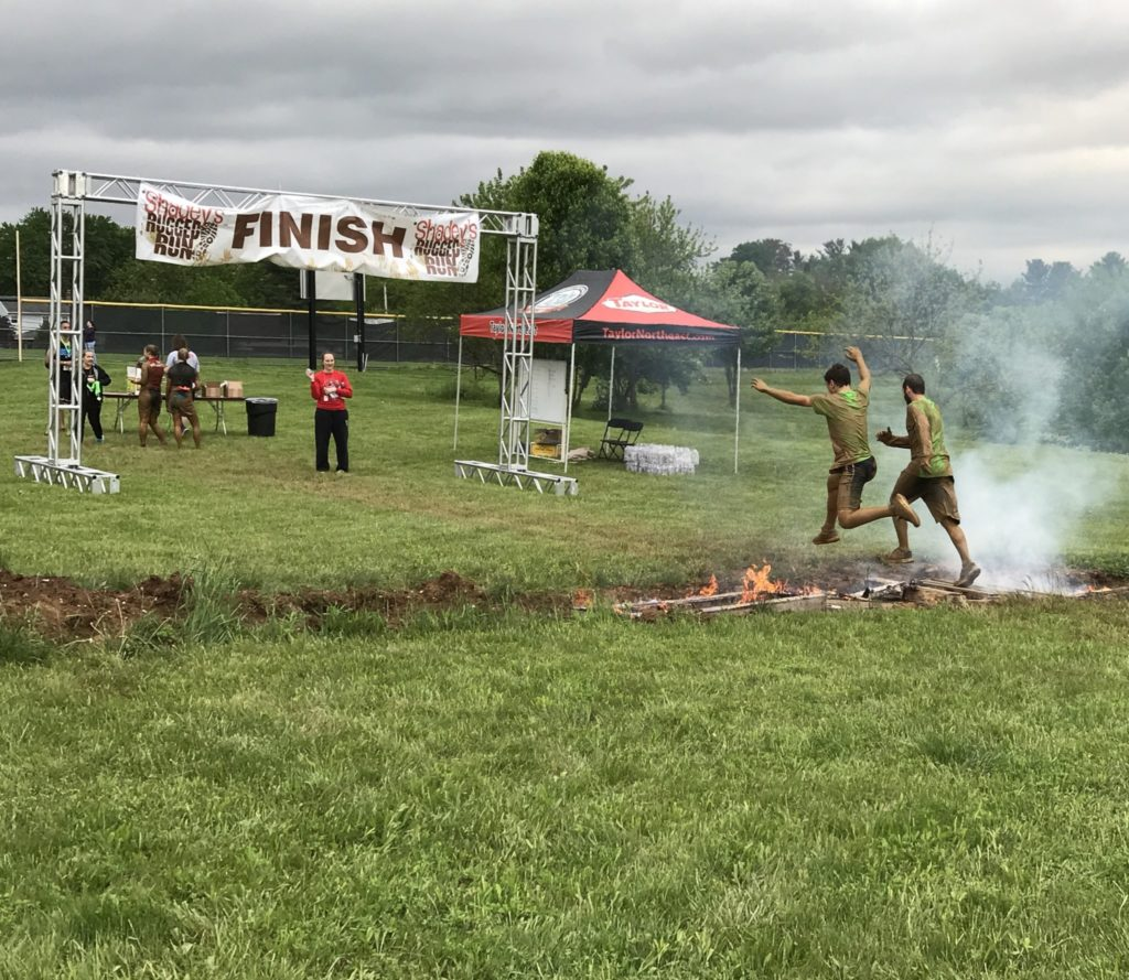 Shadey's-Rugged-Run-Fire-Jump-and-Finish-2017