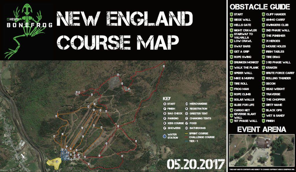 Bonefrog-NE-Course-Map-2017