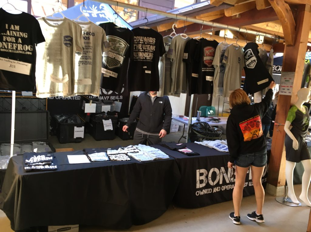 Bonefrog-NE-Merchandise