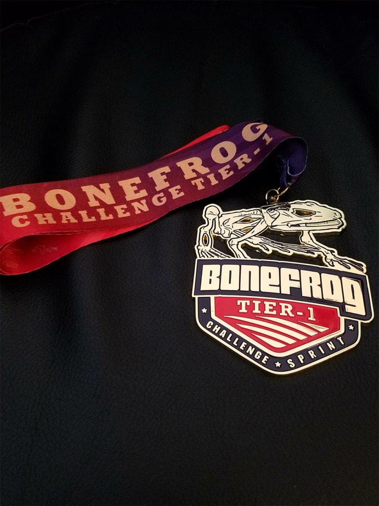 Bonefrog-NE-Tier-1-medal