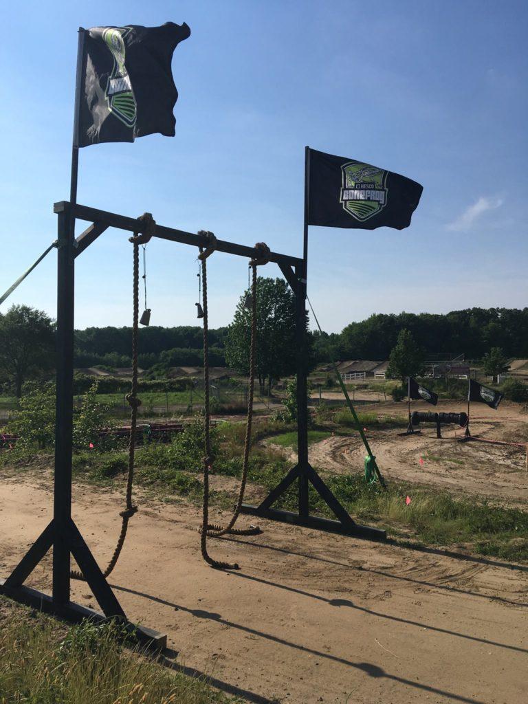 Bonefrog-NJ-Rope-Climb