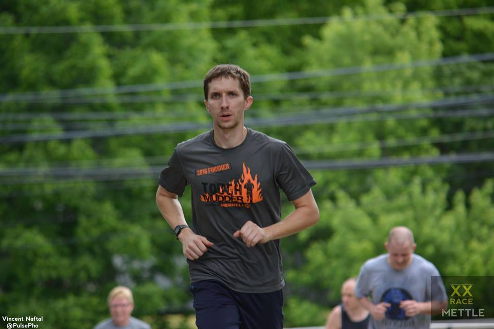 Runner-training-for-Tough-Mudder-at-XX-Race