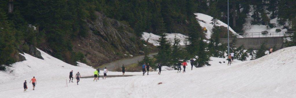 Snow-Climb-03-John-Tai