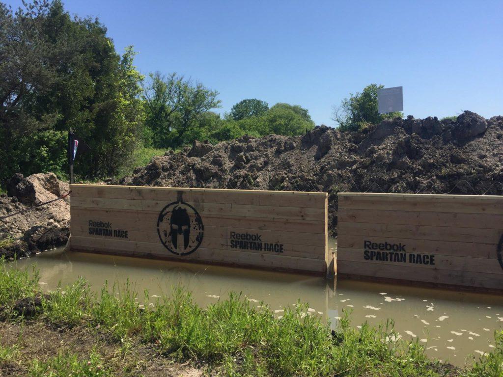 Spartan-Race-Chicago-Dunk-Wall-Facebook