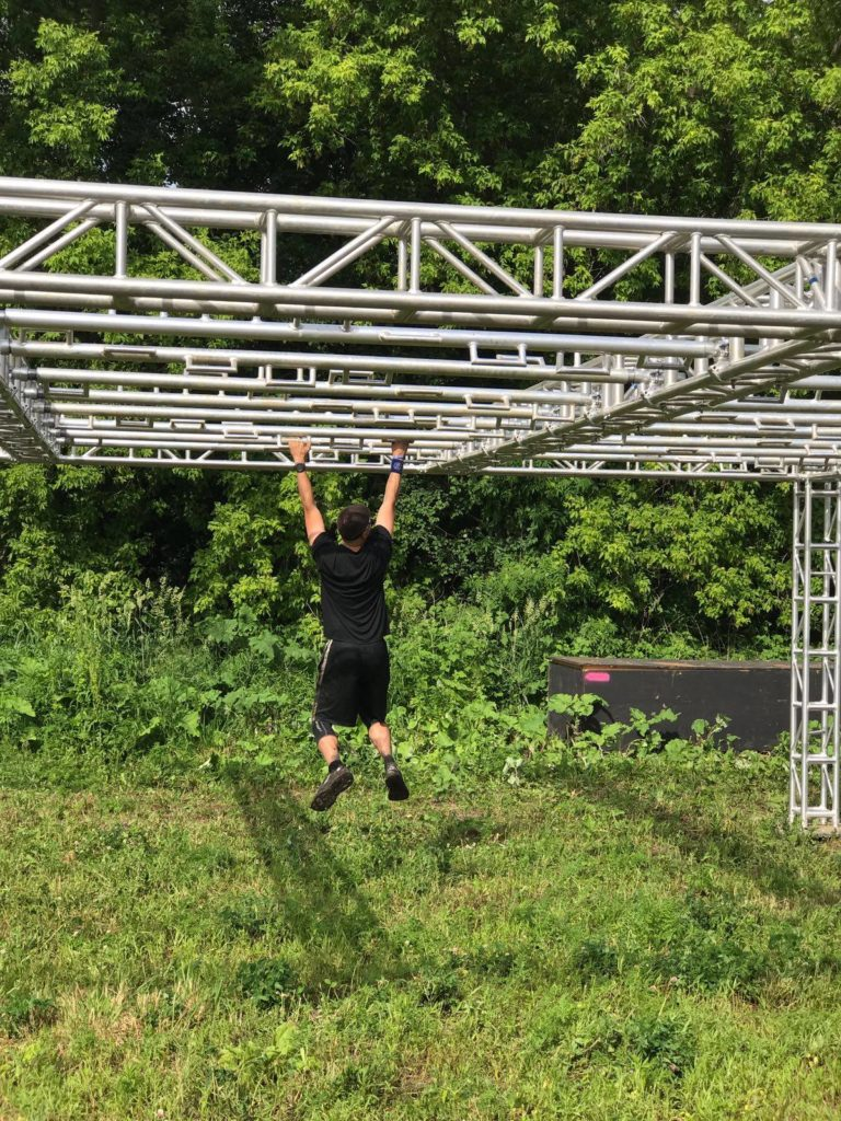 Spartan-Race-Chicago-Twister-Facebook