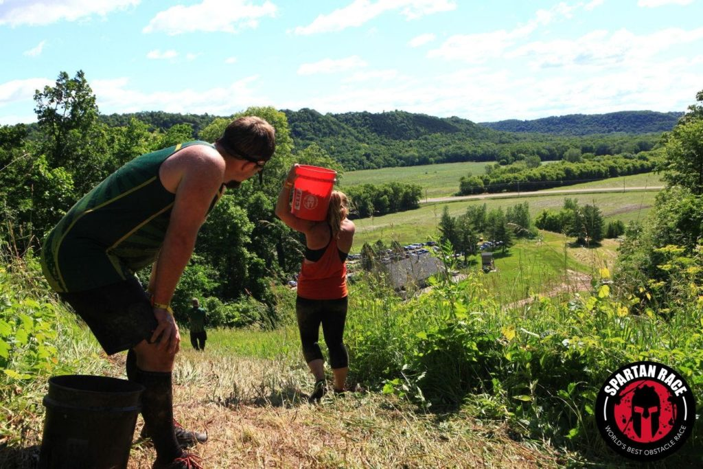 Spartan-Race-MN-bucket