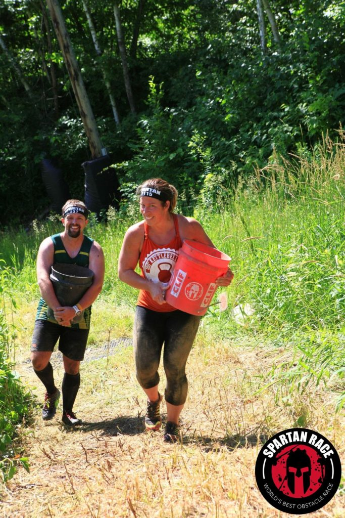 Spartan-Race-MN-bucket-smile