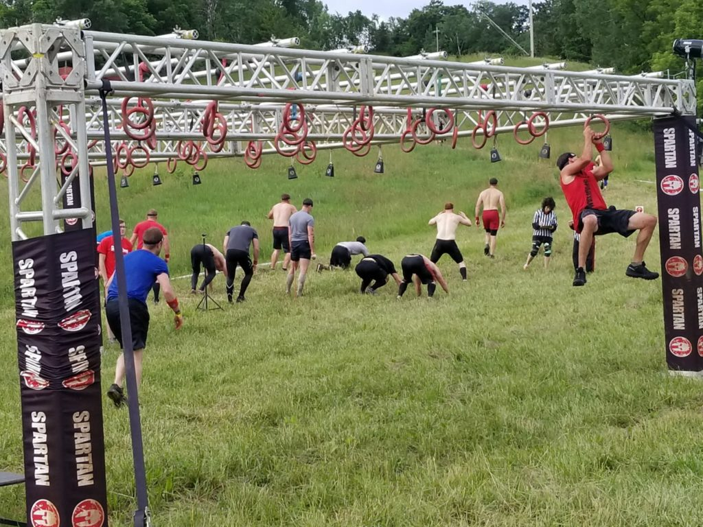 Spartan-Race-MN-rings-Dan-Stowe