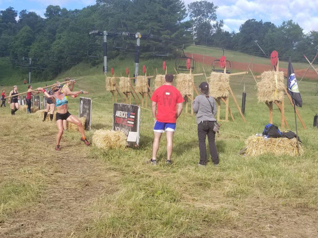 Spartan-Race-MN-spear-Dan-Stowe