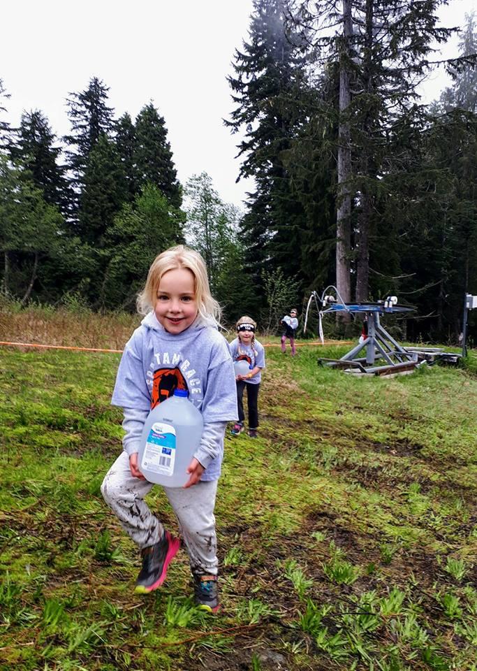 Spartan-Vancouver,-B.C.-2017-SprintSuper-Weekend-02-Peter-Collins