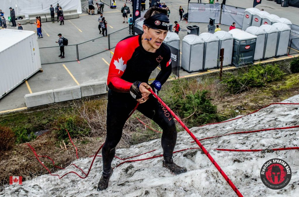 Spartan-Vancouver,-B.C.-2017-SprintSuper-Weekend-04-www.IcebreakConsulting.com