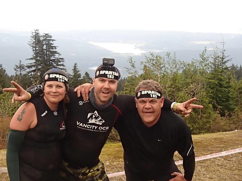 Spartan-Vancouver,-B.C.-2017-SprintSuper-Weekend-06-Ryan-Fick