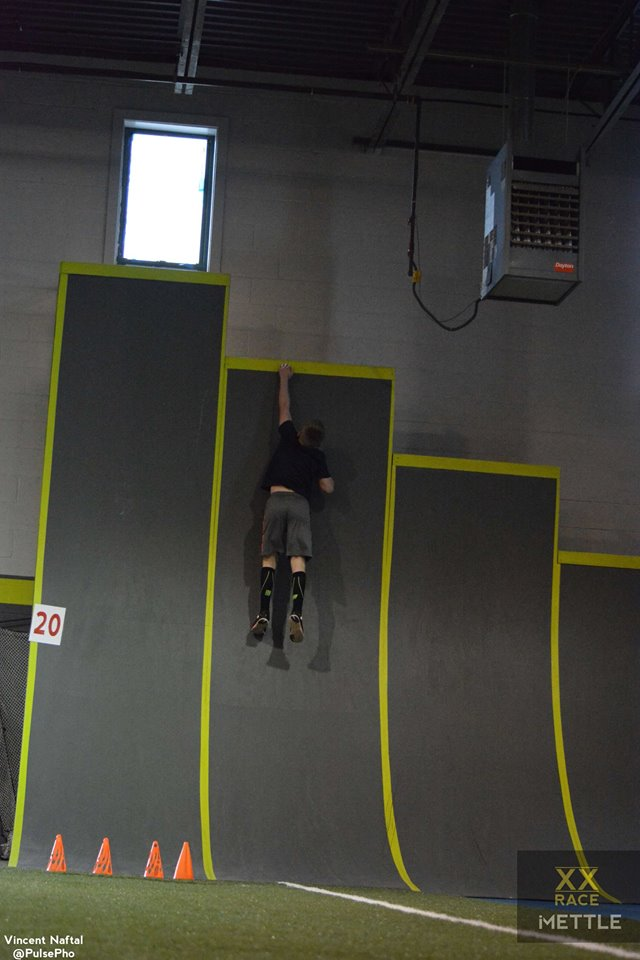 Warped-wall-at-XX-Race-at-iMETTLE
