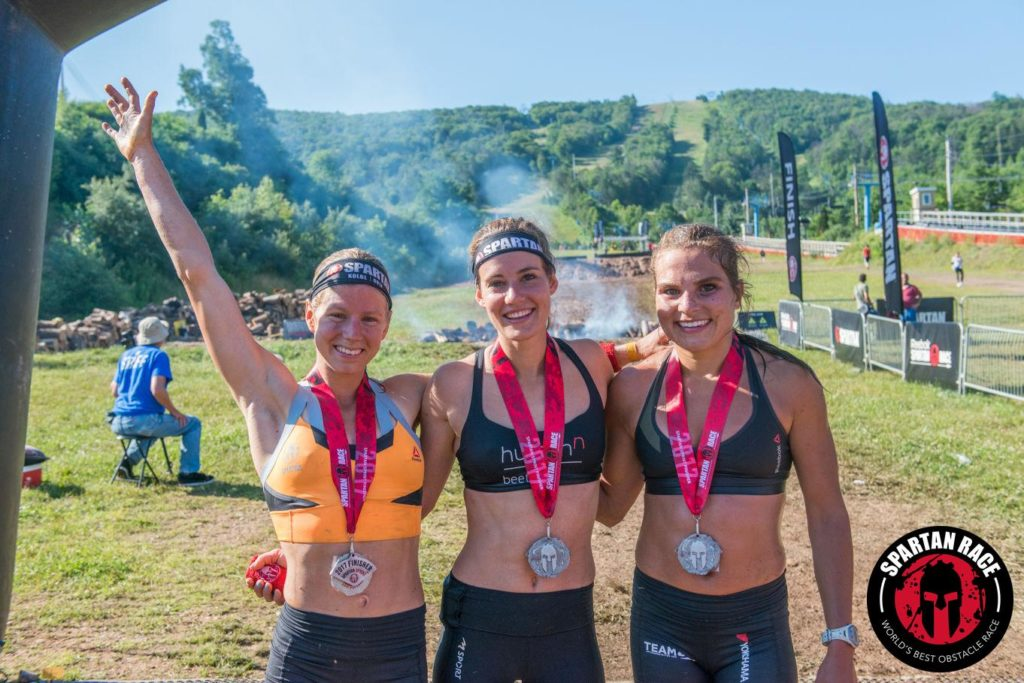 Palmerton-Sprint-#1-Elite-Women-Finishers