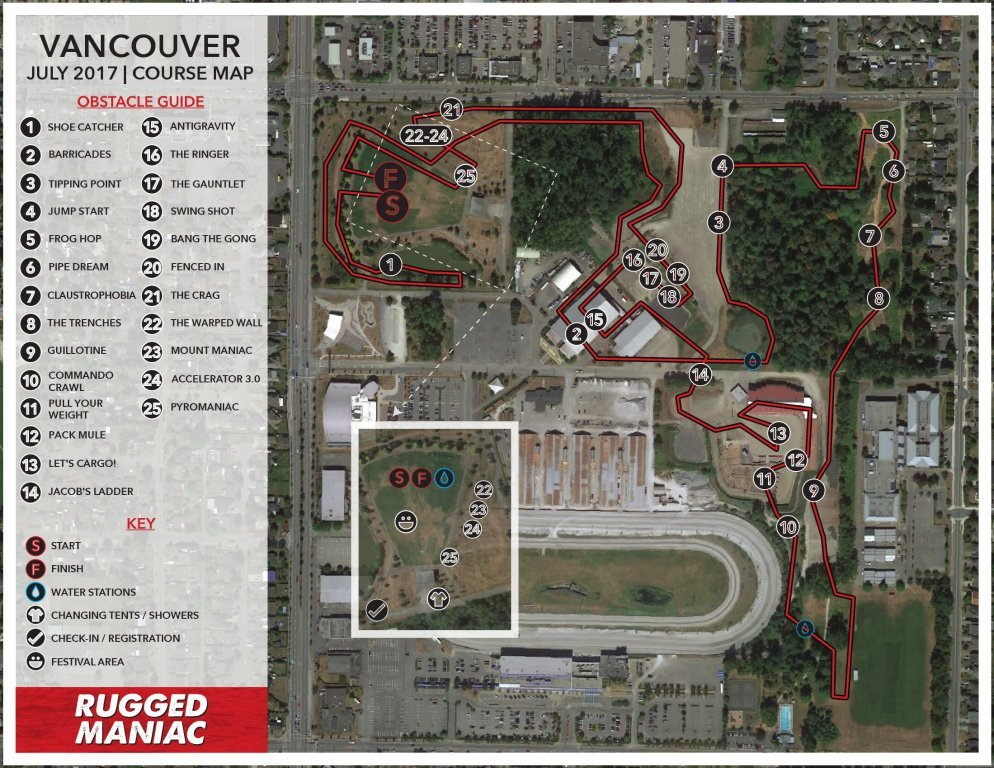 Rugged-Maniac-Vancouver-2017-Map