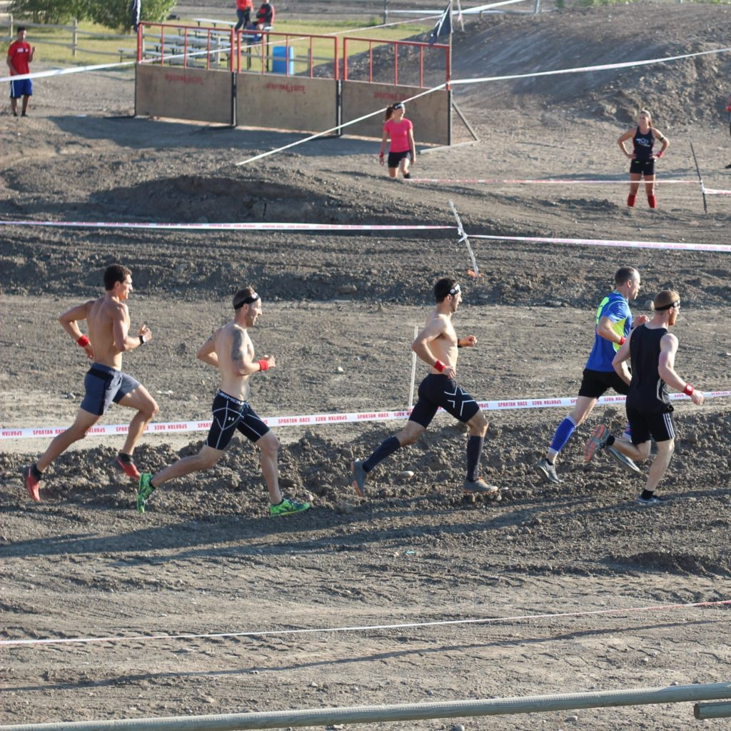 Calgary Spartan Race (6)