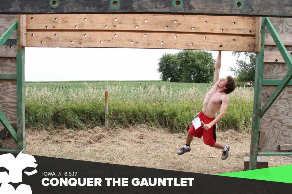 Conquer-The-Gauntlet-Iowa-Pegatron