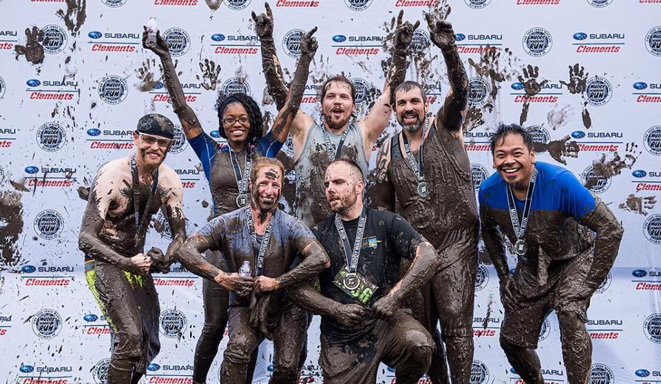 End-Muddy-Warrior-Run-FB