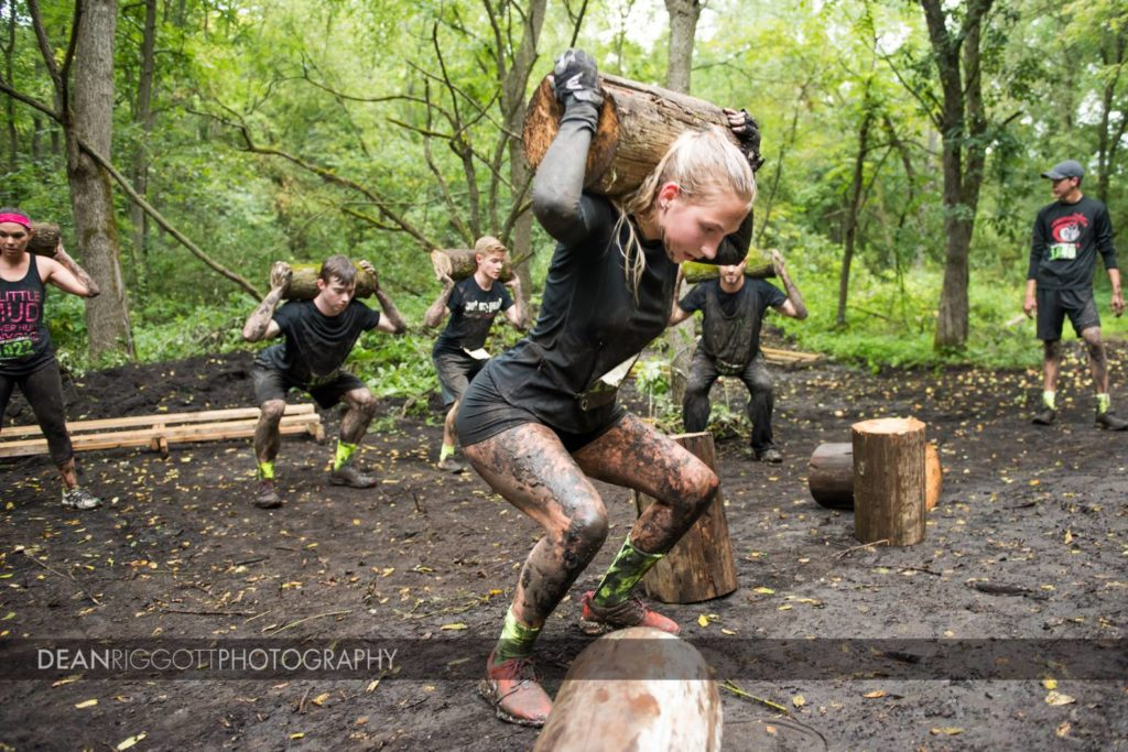 Log-Squat-Muddy-Warrior-Dean-Riggott
